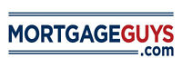 Let me help you find the best mortgage!