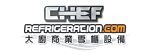 Chef Group Usa