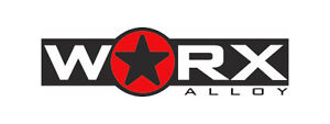 WORX wheels  - LOWEST PRICE IN CANADA Kingston Kingston Area image 1