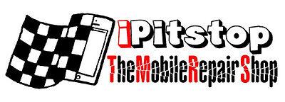 iPitstop
