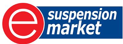 e-suspensionmarket