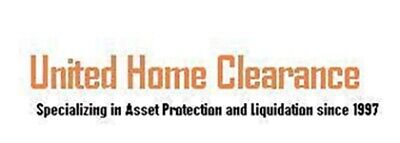 United Home Clearance
