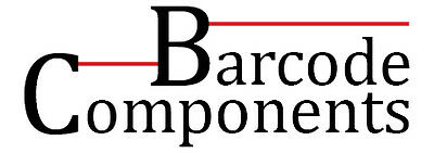 BarcodeComponents