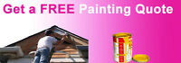 PAINTERS PAINTING LOWEST PRICES IN TOWN