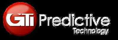 Precision Bearings Plus