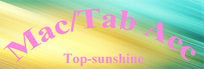 top-sunshine