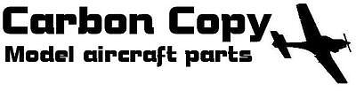 carboncopyupgradeparts