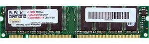 WANTED 1 GB SDRAM MEMORY FOR HP VECTRA COMPUTER