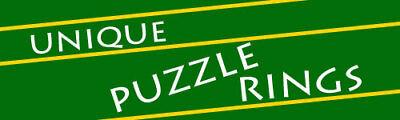 PuzzleRing