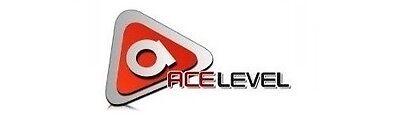 AceLevel