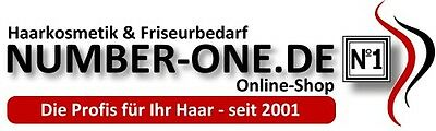 Onlineshop.Number-One