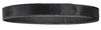Bianchi 17709 Inner Duty Belt 7205 46-52 X-large Black Nylon
