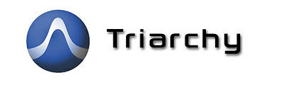 Triarchy Technologies Corp