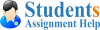 Academic Essay Writer (Arts, Psychology, Business)
