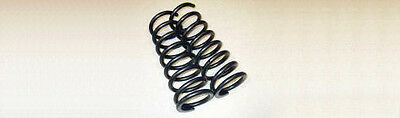 Mustang II 425 Pound Street Rod Heavy Duty Car Truck Coil Springs Front IFS NICE