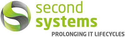 secondsystems