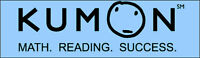 Kumon's Hiring! Educational Assistant Positions Available