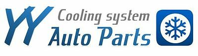 YY Cooling System Auto Parts