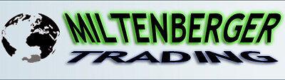 miltenberger-trading
