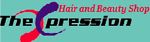 The Xpression Hair and Beauty Shop