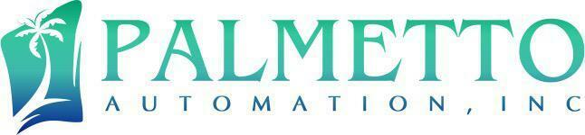 Palmetto Automation Inc