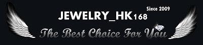 jewelry_hk168