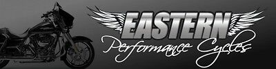 EASTERN PERFORMANCE CYCLES