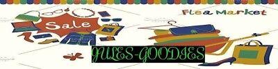 jules-goodies