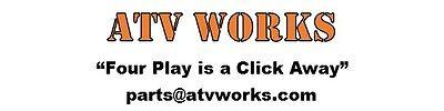 ATVWorks Store