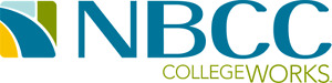 LOOKING FOR: Apartment for 2 NBCC Students