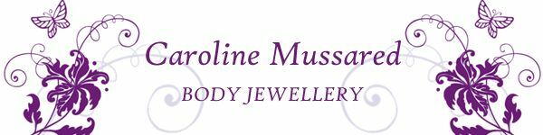 cmbodyjewellerygroup