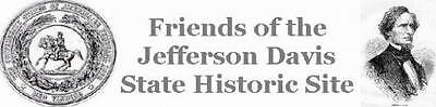 Friends of Jefferson Davis SHS