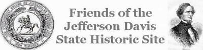 Friends of Jefferson Davis SHS