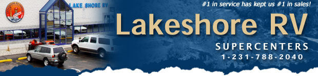 Lakeshore RV Wholesalers