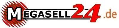 megasell24