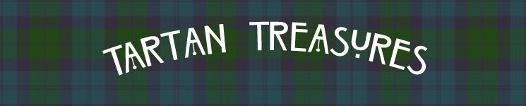 TartanTreasures_Scotland