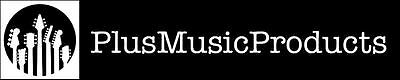 plus_music_products_online