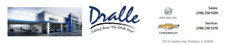 dralles2008