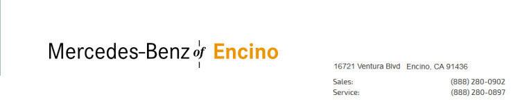 MB of Encino