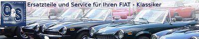 oldtimer-sportcars