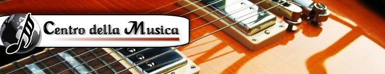 Centro della Musica Pizzolitto