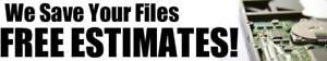 Lose your Files? Call 1 (888) 820-0428