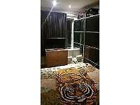 3 Bedroom End Terraced-Browning Road S6