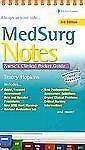 Med Surg Nursing