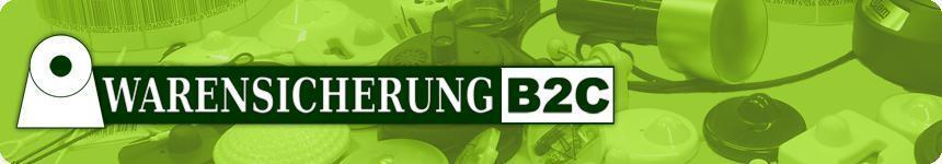 WarensicherungB2C