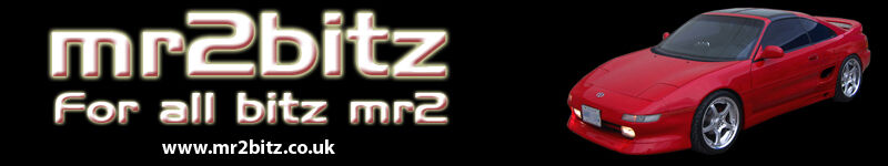 mr2bitz
