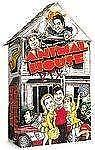 Animal House DVD
