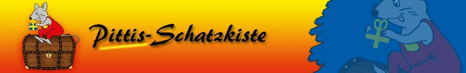 pittis_schatzkiste