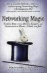 Network Magic