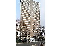 2 Bedroom Flat - Hampton View, Wolverhampton WV10 0PF